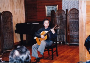 2001_atami-1