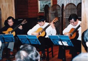 2001_atami-3