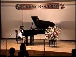 2002_recital-1