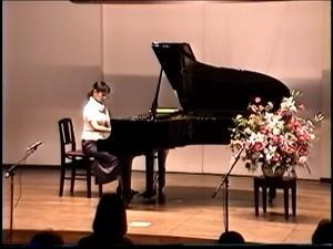 2002_recital-2