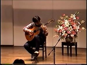 2002_recital-3