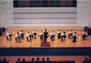 2003_maeda-1