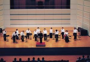 2003_maeda-3