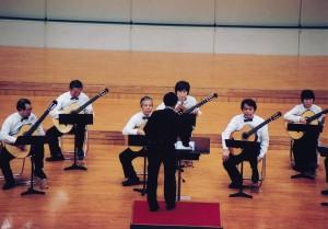2003_maeda-4