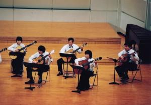 2003_maeda-5