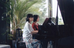 2003_minicon-1