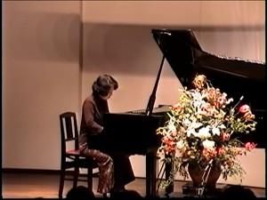 2003_recital-1
