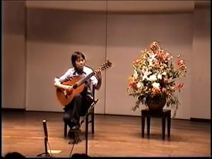 2003_recital-2