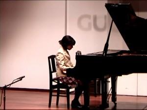 2004_recital-1