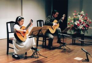 2004_recital-2