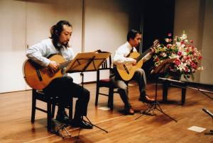 2004_recital-3