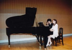 2005_minicon-2