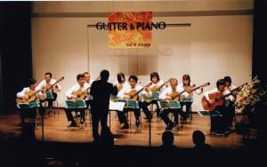2005_recital-4