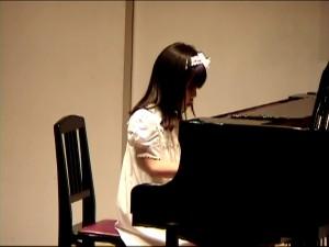 2007_recital-2