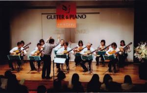 2007_recital-3