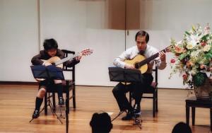 2007_recital-4