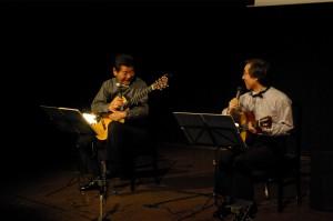 2008_duo-1