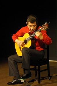 2008_duo-3