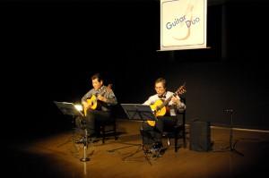 2008_duo-4