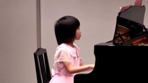 2008_recital-2