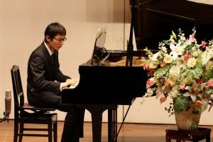 2008_recital-3
