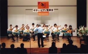 2008_recital-4