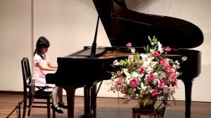 2009_recital-2