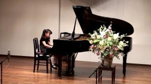 2010_recital-1