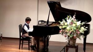 2010_recital-2