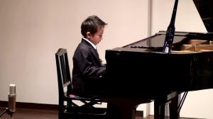 2011_recital-1