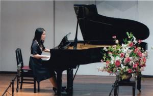 2011_recital-2