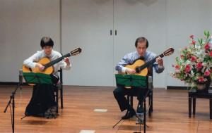 2011_recital-3