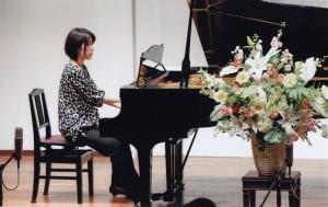 2012_recital-1