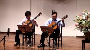 2012_recital-3