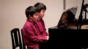 2013_recital-1