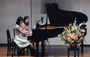 2013_recital-2