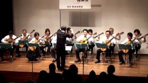 2013_recital-3