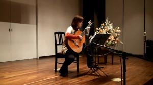 2013_recital-4