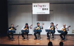 2013_recital-5