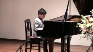 2014_recital-1