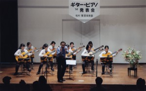 2014_recital-2