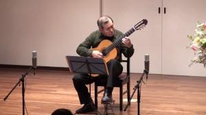 2014_recital-5